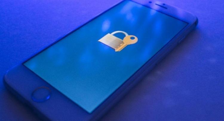 """Objetivo da companhia é aumentar """"controle de privacidade dos produtos""""   Foto: Reprodução - Foto: Reprodução"""