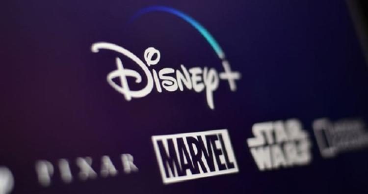 Disney ultrapassou a marca de 70 milhões de assinantes no mundo todo   Foto: Disney+   Divulgação - Foto: Disney+   Divulgação