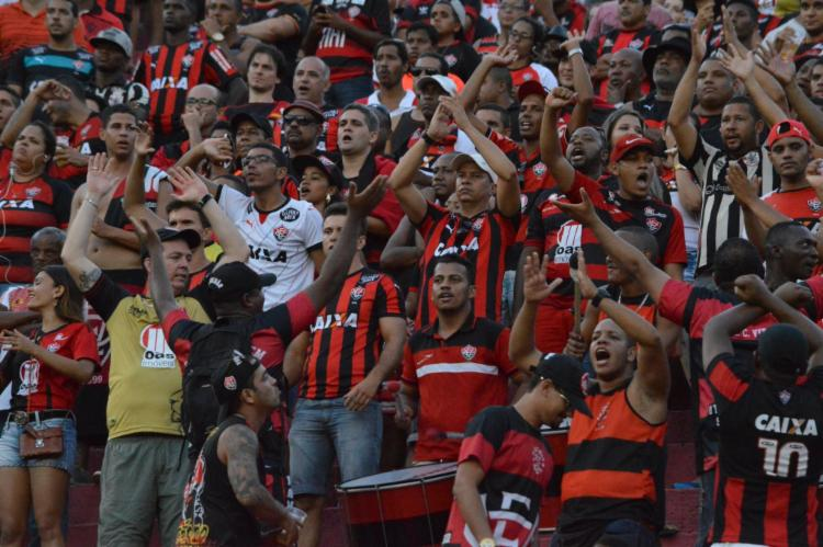 Leão ressaltou a importância da data nas redes sociais   Foto: Divulgação - Foto: Divulgação
