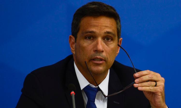 Mais de 6,3 mil ações estão previstas até o próximo domingo   Foto: Marcello Casal Jr.   Agência Brasil - Foto: Marcello Casal Jr.   Agência Brasil