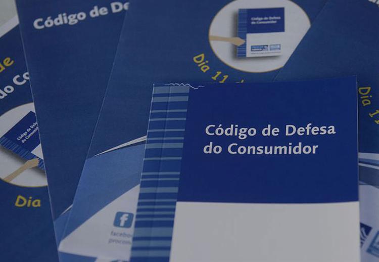 Fala Consumidor é um espaço dedicado a você, leitor | Foto: Agência Brasil - Foto: Agência Brasil