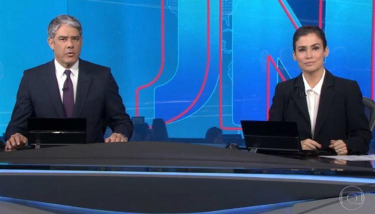 Intenção é apurar o crime de desobediência | Foto: Reprodução | TV Globo - Foto: Reprodução | TV Globo