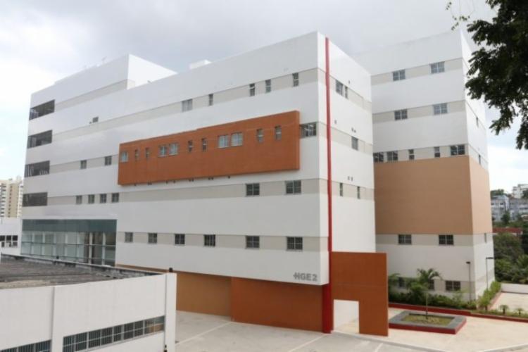 Com isso, o HGE se consolidará como um importante centro na formação de médicos especializados para o atendimento de vítimas de queimadura | Foto: Divulgação - Foto: Divulgação