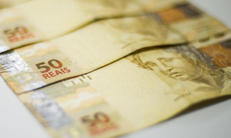 Previsão de déficit primário caiu para R$ 779,8 bi | Foto: Marcello Casal Jr | Agência Brasil - Foto: Marcello Casal Jr | Agência Brasil