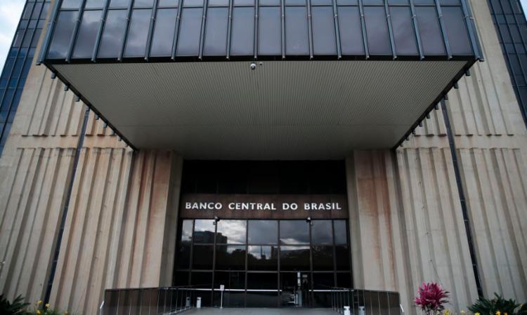 A previsão anterior para o IPCA era 3,02%, diz BC   Foto: Marcello Casal Jr   Agência Brasil - Foto: Marcello Casal Jr   Agência Brasil