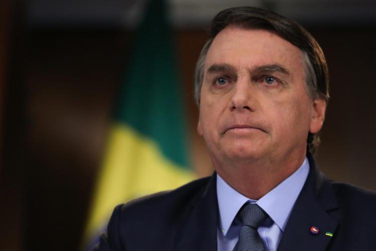 Tentativa de surfar na popularidade do presidente saiu pela culatra com aliados sem votação expressiva - Foto: Divulgação | Agência Brasil
