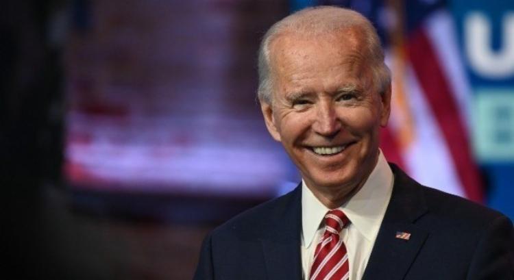 Biden também anunciou o 1º latino para Segurança Interna   Foto: Roberto Schmidt   AFP - Foto: Roberto Schmidt   AFP