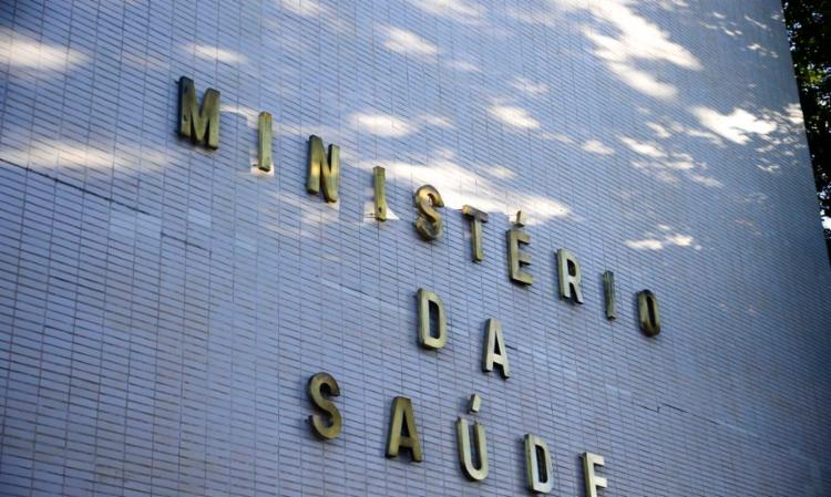 Técnicos do ministério investigam o incidente | Foto: Marcello Casal Jr | Agência Brasil - Foto: Marcello Casal Jr | Agência Brasil