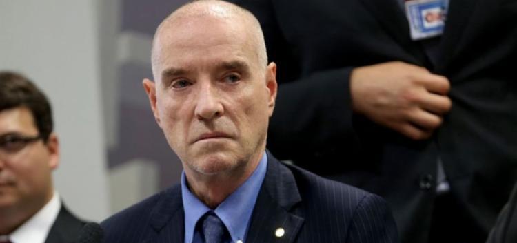 Empresário acertou com a PGR pagamento de mais de R$ 800 milhões em multa | Foto: Wilson Dias | Agência Brasil - Foto: Wilson Dias | Agência Brasil