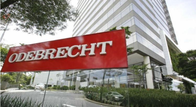 Com melhorias significativas no ambiente de controle da empresa, a Odebrecht é, atualmente, uma empresa diferente | Foto: AFP - Foto: AFP