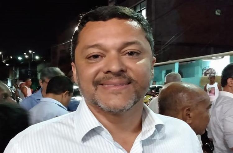 Patriota elegeu três vereadores em Salvador no pleito do último domingo, 15 - Foto: Reprodução