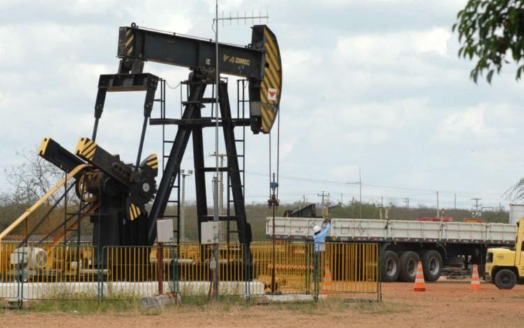 Petrobras vai vender a participação em 28 campos de produção terrestre na ahia - Foto: Divulgação