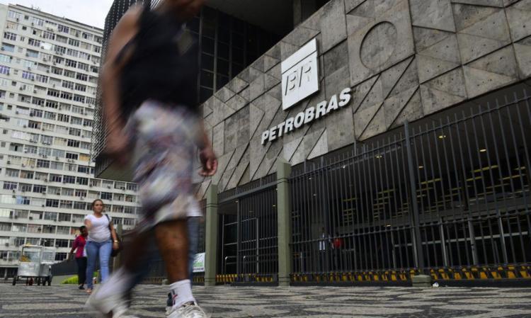 Estatal prevê levantar de US$ 25 bilhões a US$ 35 bilhões com venda de ativos no período de 2021 a 2025 | Foto: Arquivo | Agência Brasil - Foto: Arquivo | Agência Brasil