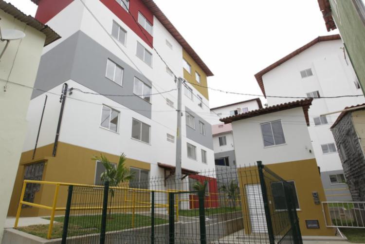 Empreendimento contou com um investimento superior a R$ 6,1 milhões | Foto: Fernando Vivas | GOVBA - Foto: Fernando Vivas | GOVBA