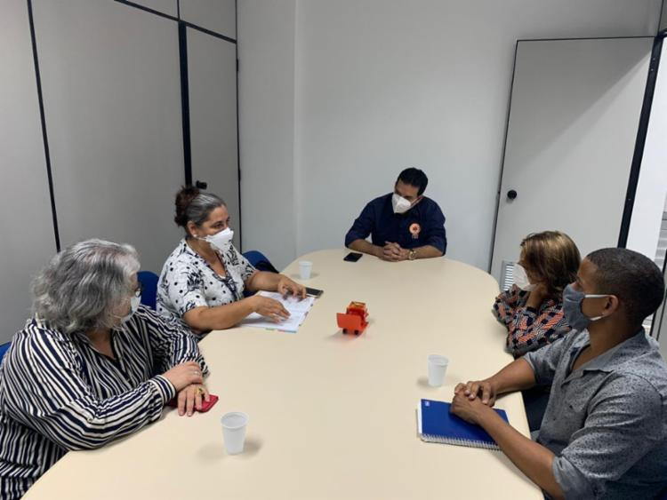 Medida tem o objetivo de quebrar a resistência dos futuros médicos com a saúde da família | Foto: Divulgação - Foto: Divulgação