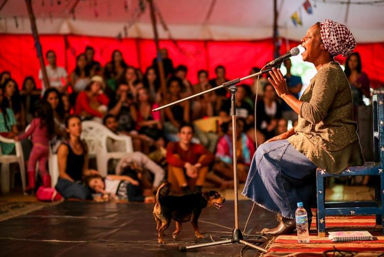 Festival de Jazz do Capão não terá versão online | Foto: Divulgação