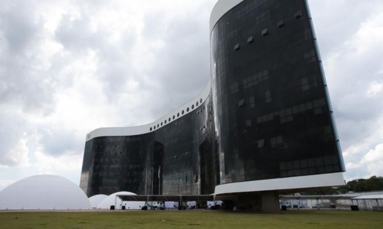 Nunca houve constatação de fraude no sistema eletrônico de votação | Foto: Marcello Casal Jr | Agência Brasil - Foto: Marcello Casal Jr | Agência Brasil
