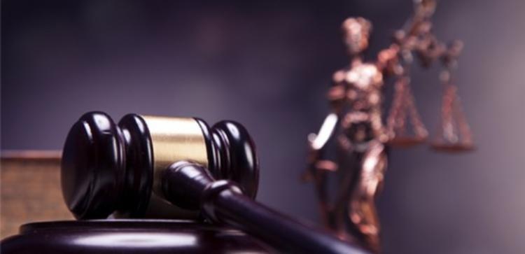 O primeiro julgamento foi o do deputado Ewerton Carneiro da Costa, o Pastor Tom, no qual ocorreu em junho de 2020 | Foto: Divulgação | TRE-BA - Foto: Divulgação | TRE-BA