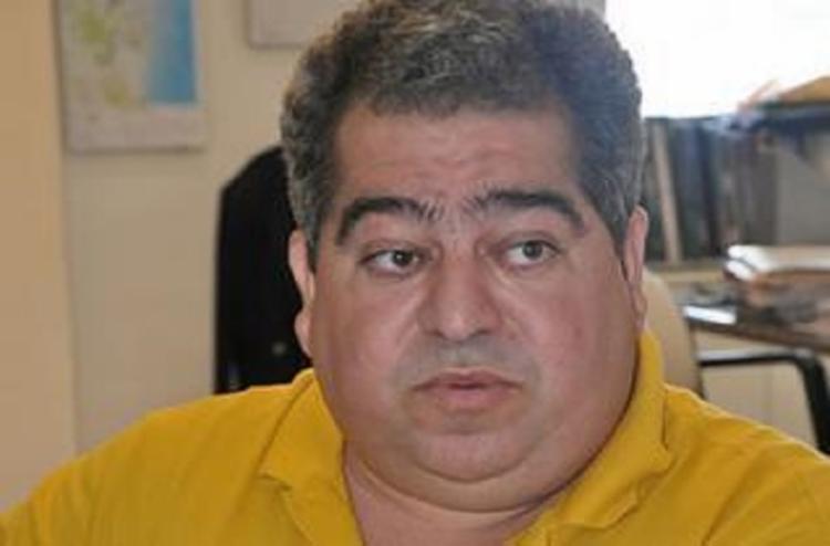 Ex-prefeito foi reinfectado pela Covid-19 - Foto: Divulgação