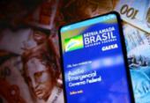 Auxílio emergencial pagou R$ 10 bilhões indevidamente, diz CGU | Foto: Divulgação | Caixa