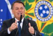 Bolsonaro tenta construir novo rumo para 2022? Vai conseguir? | Foto: Fabio Rodrigues Pozzebom | Agência Brasil