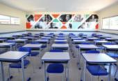 MP pede informações sobre preparação para volta às aulas na Bahia | Foto: Paula Fróes | GOVBA