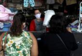 Governo pode dar perdão de tributos a pequenas empresas | Foto: Felipe Iruatã | Ag. A TARDE | 24.7.2020