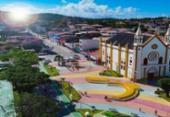 Prefeito de Vera Cruz contraria decreto e permite eventos com até 200 pessoas | Foto: Divulgação