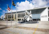 Decreto institui criação de Núcleo de Cooperação Judiciária do TJ-BA | Foto: Foto: Divulgação