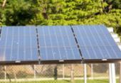 DOU traz planos para levar energia elétrica ao Amapá | Foto: Soninha Vill | GIZ