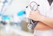 Faculdades de Lauro e Eunápolis realizam vestibular unificado de medicina | Foto: