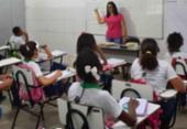 Prefeitura de Feira convoca 39 professores aprovados em concurso de 2018 | Foto: Divulgação | Prefeitura de Feira de Santana