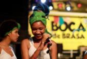 Festival Boca de Brasa 2020 tem programação online e gratuita | Foto: Divulgação | FGM