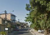 Homem é morto a tiros e filha é baleada em casa no Rio Sena | Foto: Reprodução | Google Street View