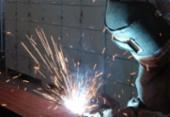 Indústria baiana recua 6,2% em março, diz IBGE; perda acumulada é de 22,6% | Foto: Miguel Ângelo | Divulgação | CNI