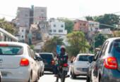 Desconto de 10% no IPVA é válido até 10 de fevereiro na Bahia | Foto: Joá Souza | Ag. A TARDE
