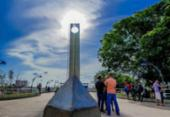 Eleições municipais no Macapá serão neste domingo | Foto: Governo Macapá
