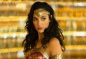 Mulher-Maravilha 3 ainda não está confirmado, diz atriz Gal Gadot | Foto: Divulgação