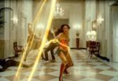 Warner confirma Mulher-Maravilha 3 com Gal Gadot e Patty Jenkins | Foto: Divulgação