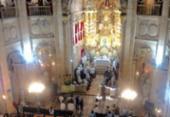 Distinção entre liberdades religiosa e de culto ampara decisão do STF, afirma especialista | Foto: Olga Leiria | Ag. A TARDE