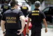 Polícia Federal vai abrir concurso com 1500 vagas; salários ultrapassam R$ 11 mil | Foto: Divulgação | Polícia Federal