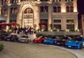 Porsche Club Bahia tem programação para 2021 | Foto: Divulgação