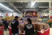 Operação Natal 2020: Procon-BA combate irregularidades em produtos a partir de segunda | Foto: Divulgação