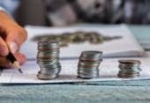 PPI em Salvador resultou na regularização de quase R$ 1 bi em débitos | Foto: Freepik