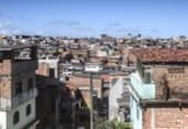 Salvador está na 13ª posição entre as capitais em índices de desenvolvimento sustentável, aponta estudo | Foto: Felipe Iruatã | Ag. A TARDE