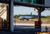 Salvador terá voos diretos para mais de 30 destinos durante a alta temporada | Foto: Divulgação
