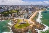 Turismo de Salvador inova mais uma vez e terá grande evento virtual | Foto: Reprodução | Freepk