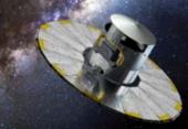 Telescópio Gaia entrega mapa com mais de 1,8 bilhão de estrelas na Via Láctea | Foto: D. Ducros/AFP