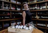 Vinho ganha status de bebida da quarentena | Foto: Uendel Galter | Ag. A TARDE