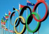 Adiamento dos Jogos Olímpicos custará US$2,8 bilhões | Foto: Reuters I Kim Kyung-Hoon
